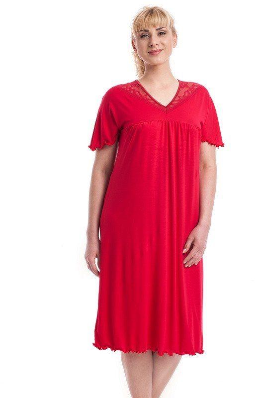 Moteriški naktinukai, pižamos, chalatai internetu. Flosveris miego rubai, naktiniai moterims, dideli dydžiai, dovana moteriai Flos veris | Flosveris.lt