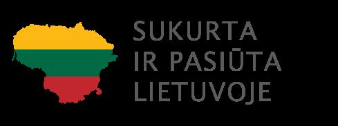 Flosveris Lietuviški miego rūbai sukurta ir pasiuta Lietuvoje