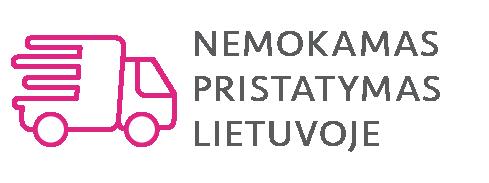 Flosveris Lietuviški miego rūbai sukurta ir pasiuta Lietuvoje nemokamas pristatymas Lietuvoje