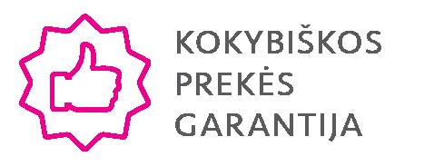 Flosveris Lietuviški miego rūbai internetu kokybės garantija